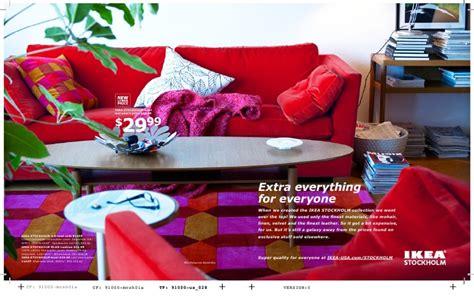 ikea catalogue 2016 pdf catalogue ikea 2016 pdf