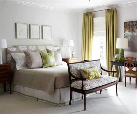 green and gray bedroom ideas sage green and gray bedroom popideas co