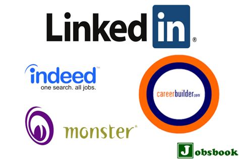 top 50 web 2 0 sites for job search in 2010 recareered com