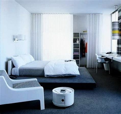 mens bedroom ideas ikea 45 amazing men s bedroom ideas and where to purchase