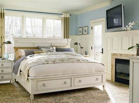beach bedroom set beach bedroom furniture bedroom furniture reviews