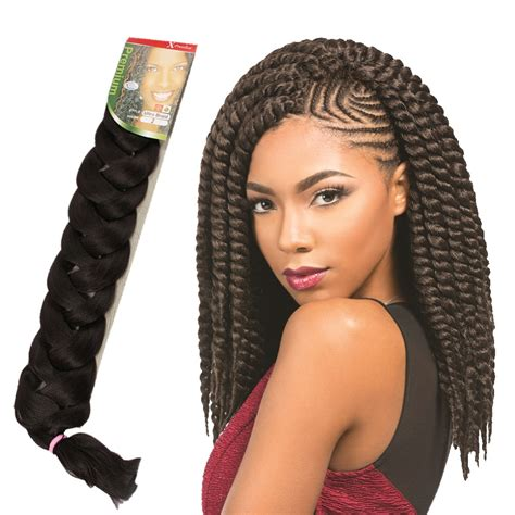 hairstyles with xpression braids 165g 82inch 41inch 1pcs xpression braiding hair kanekalon
