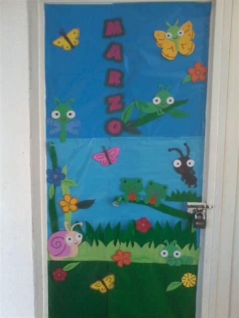 decoracion co best 43 ambientaci 243 n para las aulas ideas on pinterest