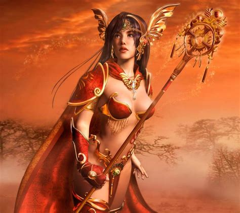 imagenes mujeres guerreras mitologicas mujeres amazonas guerreras y fantasia amazonas y