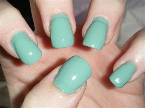 nail in nail salon services pricing for le nails in destin fl