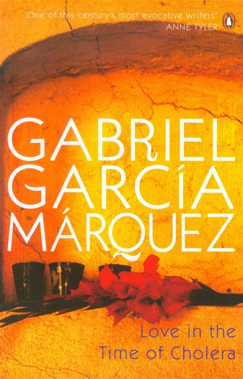 love in the time love in the time of cholera gabriel garcia marquez globooks reviews the the best in foreign