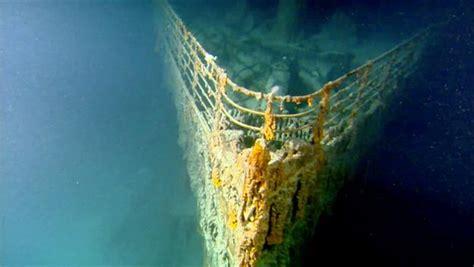 titanic boat history in hindi titanic sails into theaters dec 19 1997 history