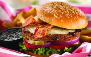 Image result for Fast food