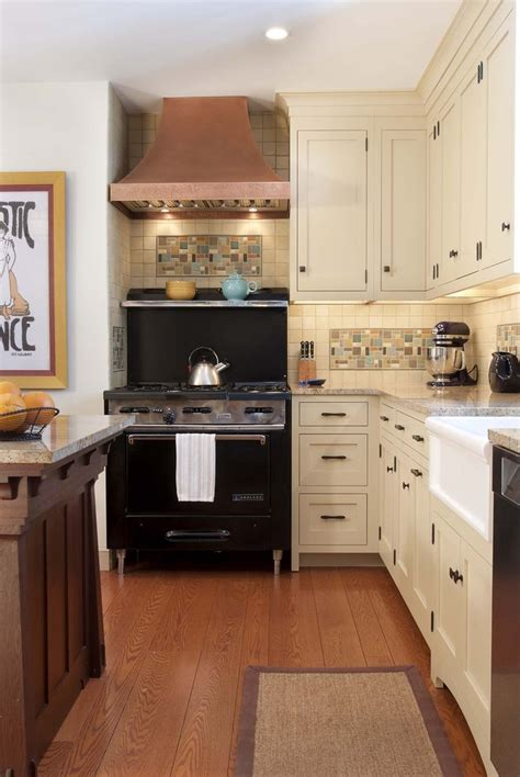 Rta Kitchen Cabinets Reviews by Rta Cabinets Reviews Dc Metro Rta Cabinets Reviews With