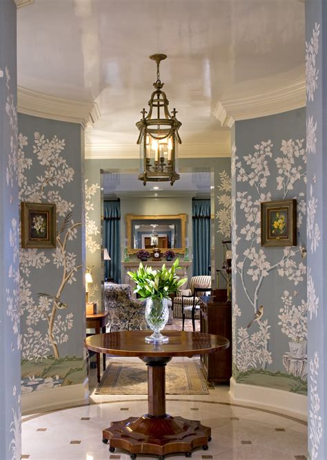 gorgeous home decor interior design cathy kincaid interiors