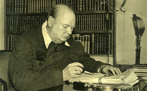 PORTSMOUTH POINT: Winston Churchill: Soldier, Journalist