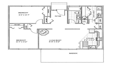 Cabin Floor Plans Under 1000 Square Feet Best Gaming Computer Under 1000 Cabin Plans Under 1000