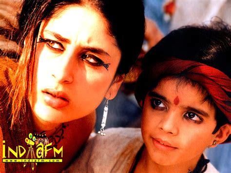 film seri india asoka تحميل الفيلم