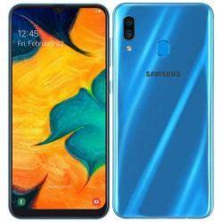 Kelebihan Hp Samsung Galaxy S10 Plus by Sim Lock Entsperrung Mit Einem Code Samsung Handy Entsperren24 De