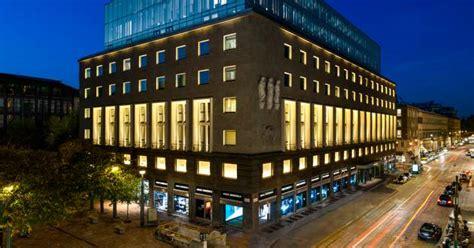5 hotel milan luxury hotel milan 5 luxury hotels