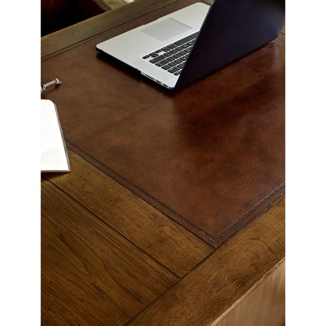 executive desk with locking drawers furniture archivist 5447 10563 executive desk with