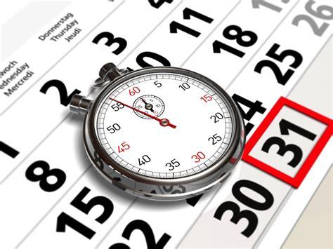 Mahnung Muster Mietschulden Kndigung Mietvertrag Entschuldigungsschreiben An Vermieter Wegen Noch Nicht Gezahlter Miete Und