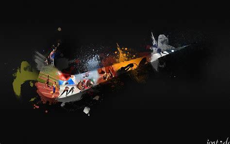 sport shoes wallpaper sport nike logo wallpaper wallpaper sport shoes ads