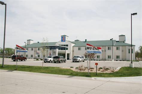motels nebraska motel 6 grand island ne hotel reviews tripadvisor