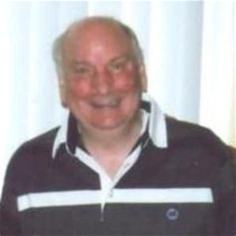 charles puckett obituary hendersonville tennessee