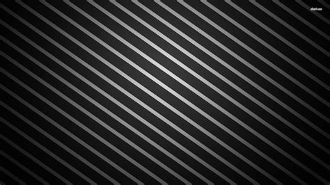 wallpaper black and silver black and silver wallpaper 23 desktop background