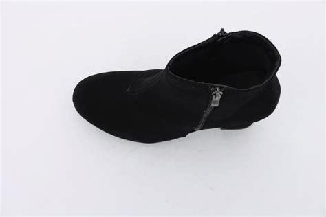 Boots Dg 24 k 248 b sthlm dg boots sorte sko brandos dk