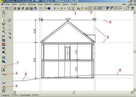 logiciel construction maison 3171 logiciel construction maison logiciel construction maison