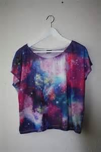 Coca Cola Bedding Pink Purple Galaxy Stars Universe Tank Top Tee T Shirt On