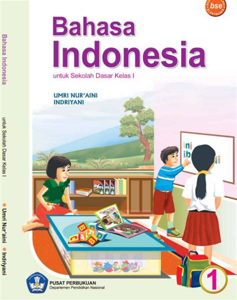Talking E Book 2 Bahasa ebook bahasa indonesia untuk sd kelas 1 ebook