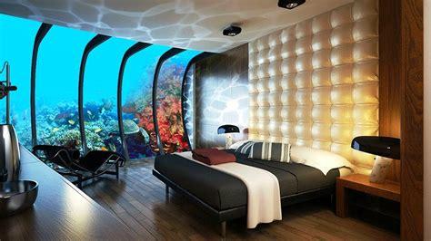Sims 3 Kitchen Ideas by Hydropolis Underwater Hotel Dubai My Favourite Tourist