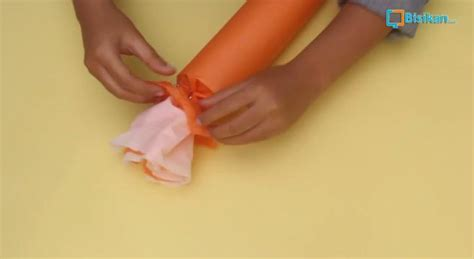 cara bungkus kado gulung cara membungkus kado bentuk permen