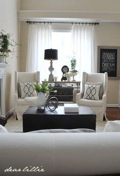 small formal living room ideas peenmedia com bookshelf between couch and door for end table landing