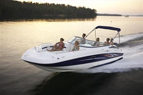 sea hunt boats headquarters legendary marine opens rental business in florida