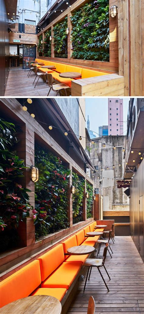 cafe design brief top 25 best cafe shop design ideas on pinterest coffee