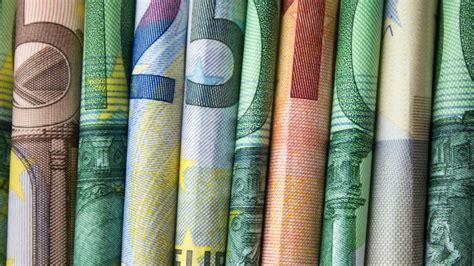 zinsen kredite vergleich zinsen f 252 r festgeld 187 so viel ist aktuell m 246 glich ratgeber