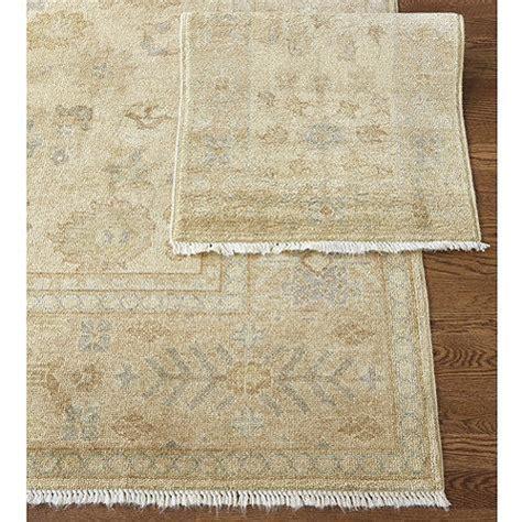 ballard designs catherine rug catherine rug ballard designs 849 catherine rug from ballard design catherine rug ballard