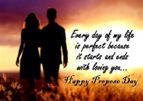 images of love proposal quotes best cute happy propose day 2018 images pics quotes