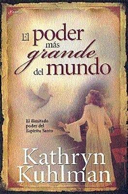 kathryn kuhlman libros descargar gratis el toque del maestro kathryn kuhlman pdf