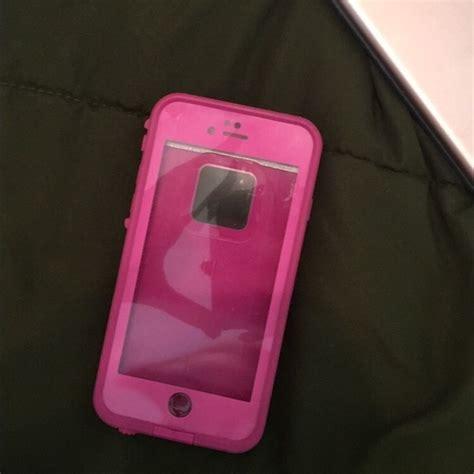 lifeproof accessories iphone  lifeproof case