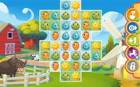 download game mod farm heroes saga farm heroes saga for android download