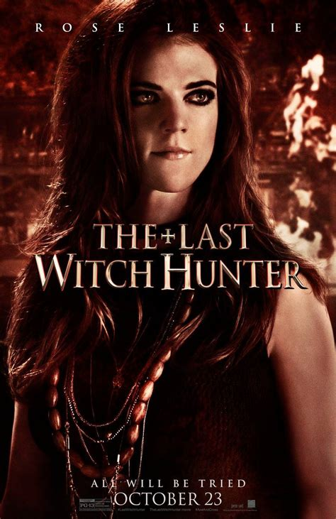 download film the last witch hunter 2015 full subtitle the last witch hunter trailer 3 and new posters
