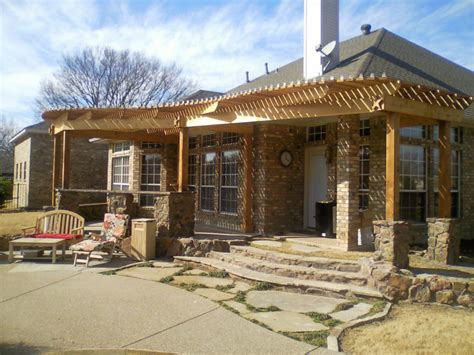 wooden patio cover designs best patio cover designs invisibleinkradio home decor