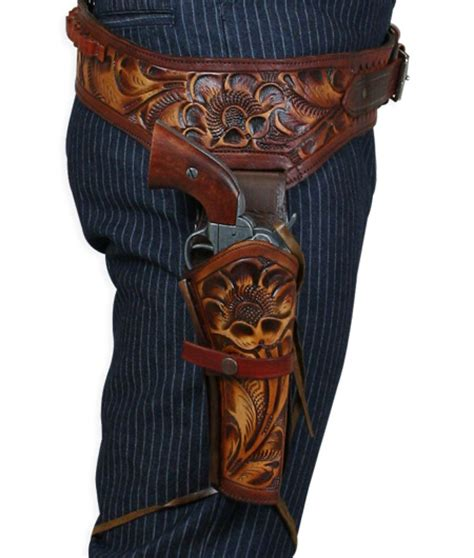 best westwestern the 10 best western holsters at historical emporium