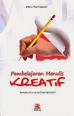 Leksikologi Leksikografi Indonesia toko buku rahma pusat buku pelajaran sd smp sma smk