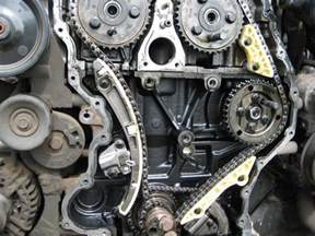 ford transit engine timing ford free engine image for