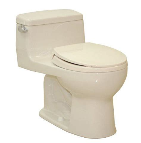 best comfort height toilet comfort height low profile toilet decor references