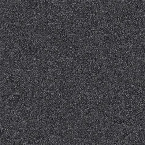 asfalt pattern psd seamless asphalt texture textures creative market