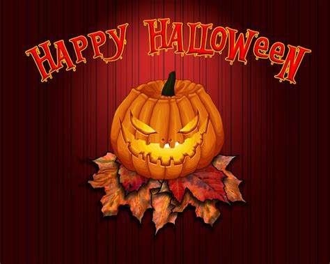 Homedesign by Happy Halloween 11 Image