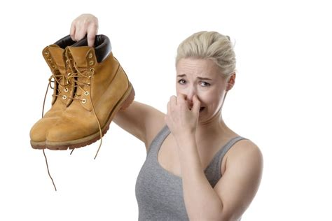 best smelling shoo for women why do your feet stink wonderopolis