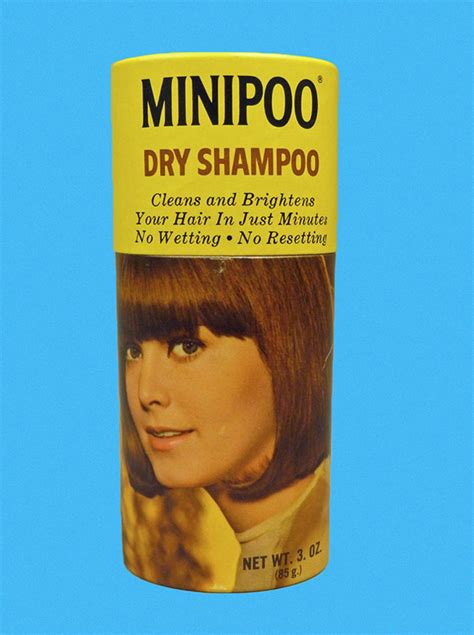 hair conditioner for dry hair over 60 10 gone groovy shoos of the 1960s